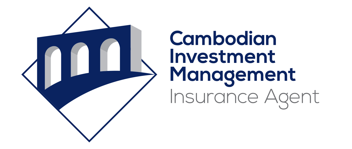 Cambodian Investment Management Insurance Agent Co , Ltd